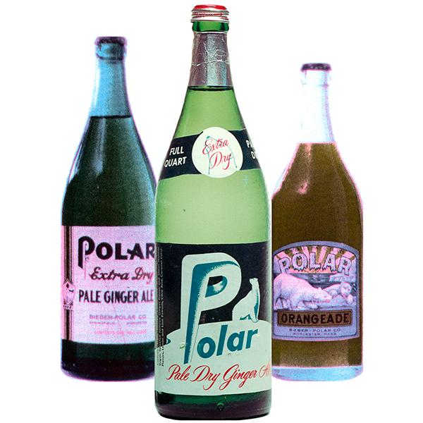 Polar_Bottles1960
